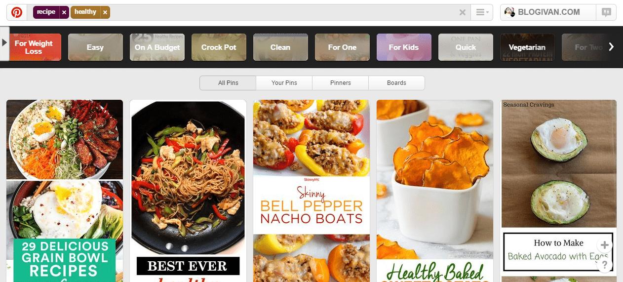 recipe-pinterest-healthy