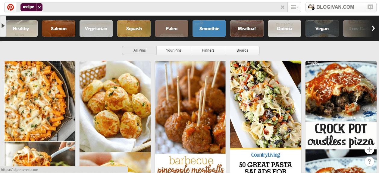 recipe-pinterest